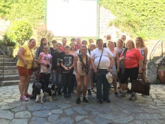 2019 05 30 rencontre moulin 059