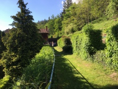2019 05 30 rencontre moulin 068