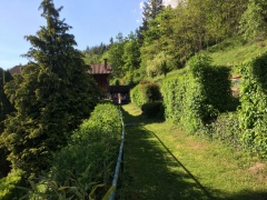 2019 05 30 rencontre moulin 069