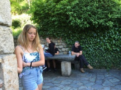 2019 05 30 rencontre moulin 071