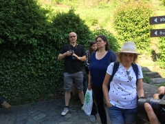 2019 05 30 rencontre moulin 074
