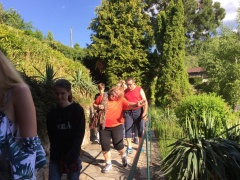 2019 05 30 rencontre moulin 087