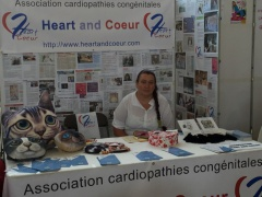 2016 09 10 forum des associations 02