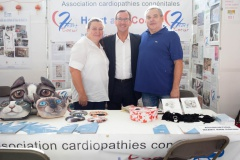 2016 09 10 forum des associations 06