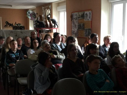 2016 05 08 rencontre tannerie 04