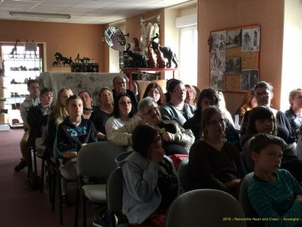 2016 05 08 rencontre tannerie 05