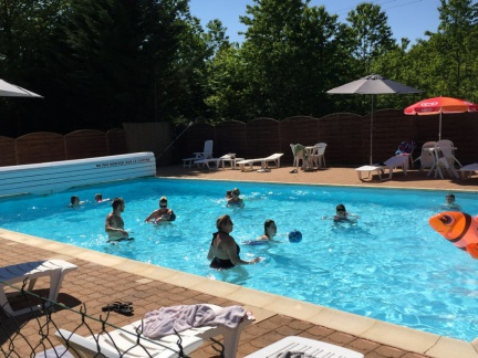 2017 05 29 rencontre piscine 024