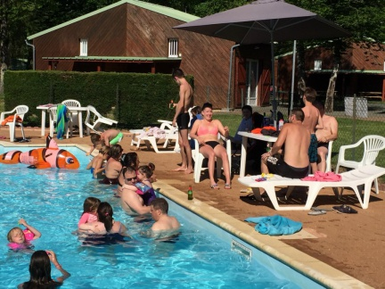 2017 05 29 rencontre piscine 040