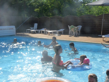 2017 05 29 rencontre piscine 103