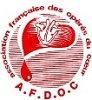 A.F.D.O.C.