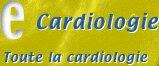 E-cardiologie