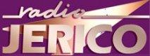 Radio Jerico