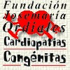logo fundation jose maria ordiles