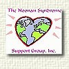 logo support Noonan Group