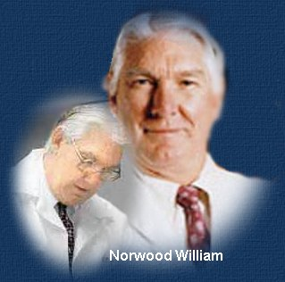 Norwood william