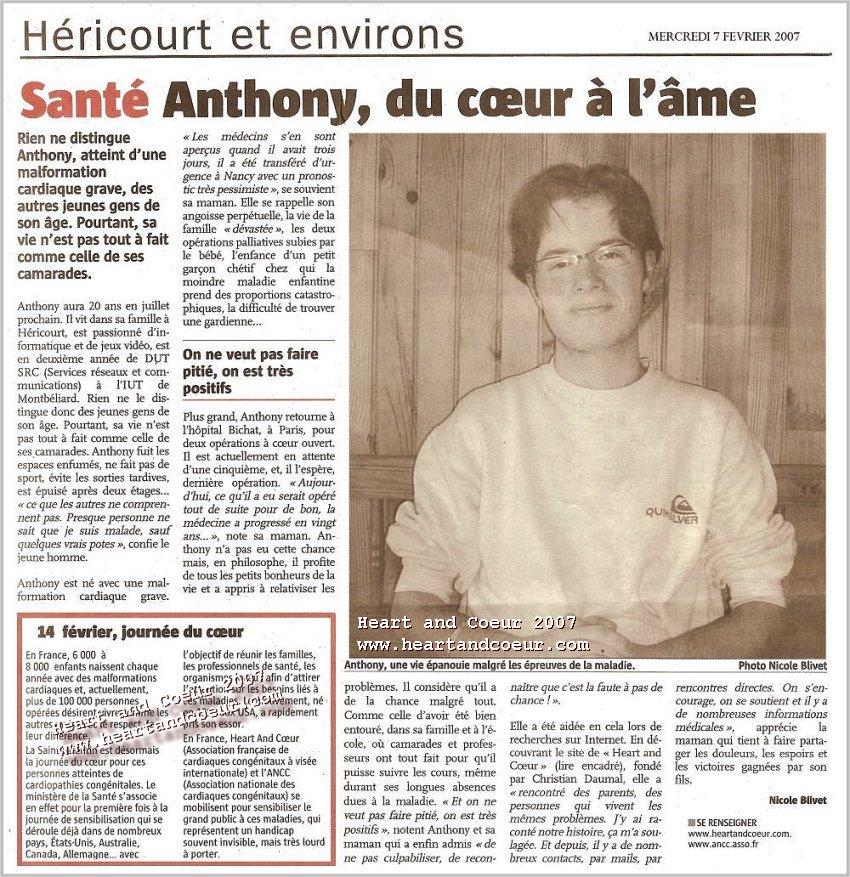 Article paru sur Alsace le Pays