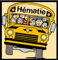 Hematies