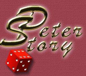 peter story