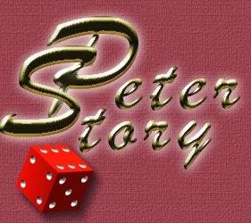 peter story